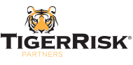 TigerRisk | The New Breed in Risk Management & Capital Solutions